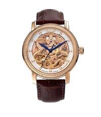 Đồng hồ nam Ogival OG358.652AGR