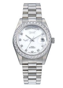 Đồng hồ nam Ogival OG303271DMW