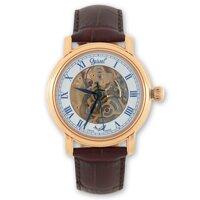 Đồng hồ nam Ogival OG358.615AGR-GL