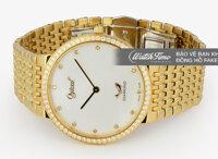 Đồng hồ nam Ogival OG385-022DGK T