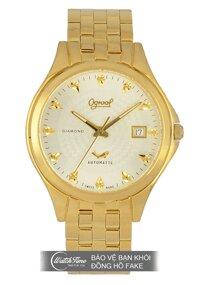 Đồng hồ nam Ogival OG829-24AJGK