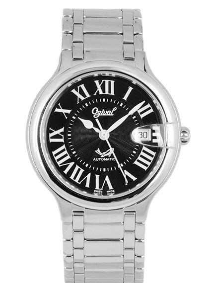 Đồng hồ nam Ogival OG3832ACMS-T