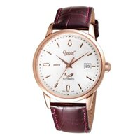 Đồng hồ nam Ogival OG1929-24AGR