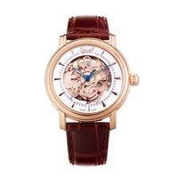 Đồng hồ nam Ogival OG358.61AMR-GL