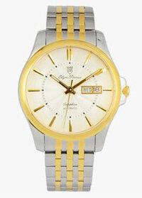 Đồng hồ nam Olym Pianus OP990-09AMSK