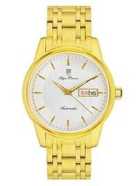 Đồng hồ nam Olym pianus OP990-16AMK
