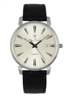 Đồng hồ nam Olym pianus OP130-03MS-GL