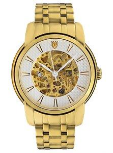 Đồng hồ nam Olym Pianus OP990-134AMK-T