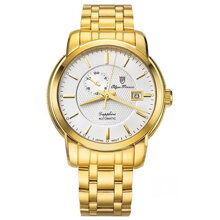 Đồng hồ nam Olym Pianus OP990-131AMK