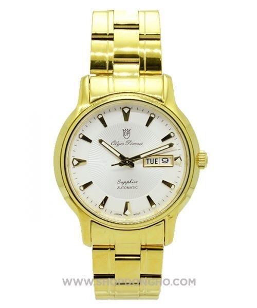 Đồng hồ nam Olym pianus OP990-06AMK