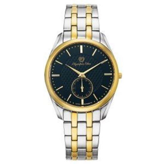 Đồng hồ nam Olympia 58072MSK