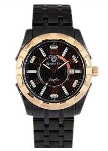 Đồng hồ nam Olympia OPA98017TMBR