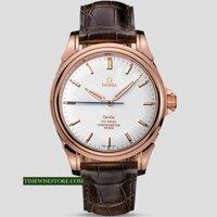 Đồng hồ nam Omega 4658.30.32