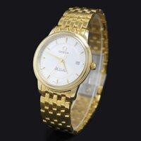 Đồng hồ nam Omega 8316V