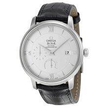 Đồng hồ nam Omega De Ville 424.13.40.21.02.001