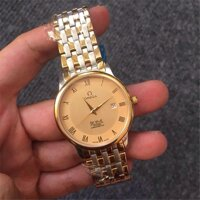 Đồng hồ nam Omega DeVille OM726