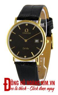 Đồng hồ nam Omega Ms12