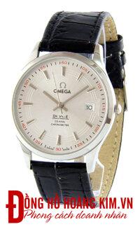 Đồng hồ nam Omega MS20