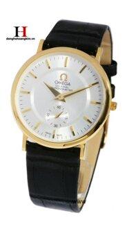 Đồng hồ nam Omega MS31