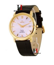 Đồng hồ nam Omega Ms33