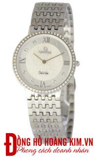 Đồng hồ nam Omega MS37