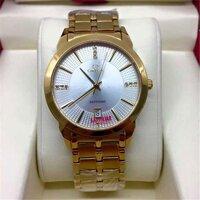 Đồng hồ nam Omega OM103
