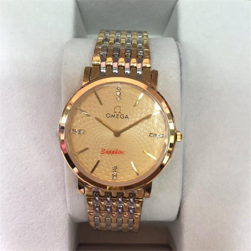 Đồng hồ nam Omega OM241