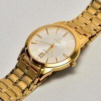 Đồng hồ nam Omega OM3
