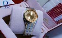 Đồng hồ nam Omega OM805