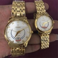 Đồng hồ nam Omega Sapphire OM253