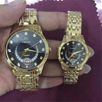 Đồng hồ nam Omega Sapphire OM256