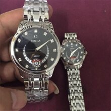 Đồng hồ nam Omega Sapphire OM257