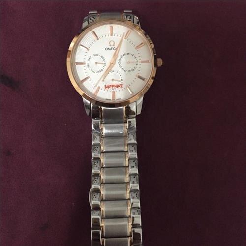Đồng hồ nam Omega Sport OM224