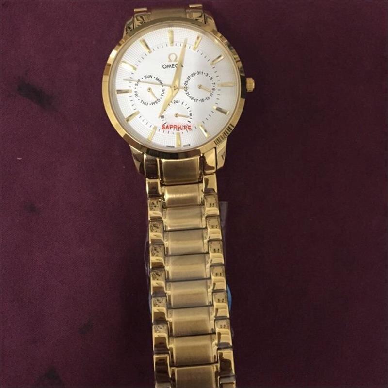 Đồng hồ nam Omega Sport OM225