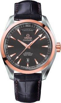 Đồng hồ nam Omega 231.23.42.22.06.001