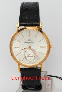 Đồng hồ nam OP 58012M-211