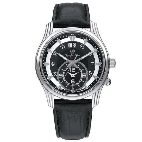 Đồng hồ nam OP 58030MS-GL