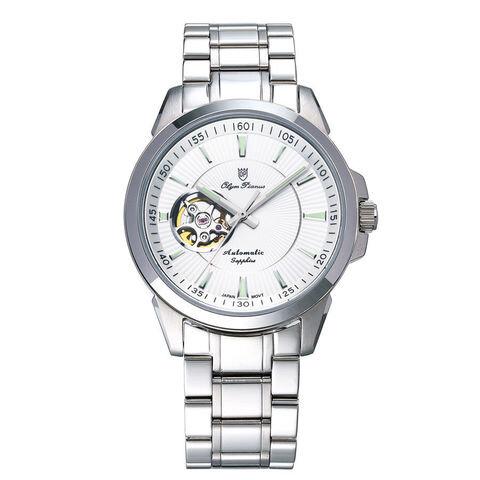 Đồng hồ nam OP 990-082AMS