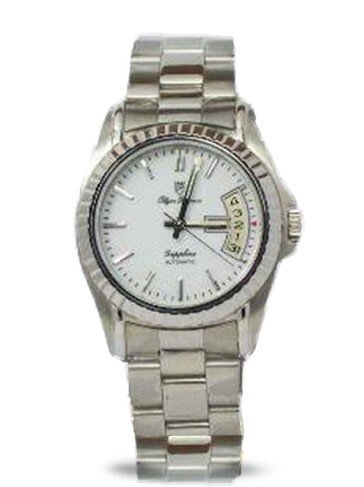 Đồng hồ nam OP Olym Pianus 89325-04AM-306