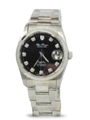 Đồng hồ nam OP Olym Pianus 8934AM-306