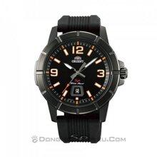 Đồng hồ nam Orient - FUNE900AB0