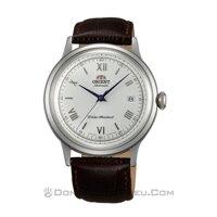 Đồng hồ nam Orient - FAC00009W0