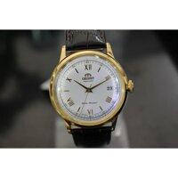 Đồng hồ nam Orient - Fac00007w0