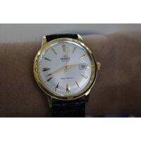 Đồng hồ nam Orient - Fac00003w0