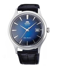 Đồng hồ nam Orient Bambino Gen 4 SAC08004D0
