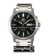 Đồng hồ nam Orient chính hãng FEM7J003B9