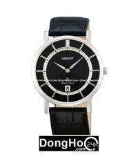 Đồng hồ nam Orient chính hãng FGW01004A0