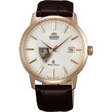 Đồng hồ nam Orient Eminence FDW08002W0