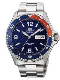 Đồng hồ nam Orient FAA02009D9