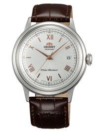 Đồng hồ nam Orient Fac00008w0